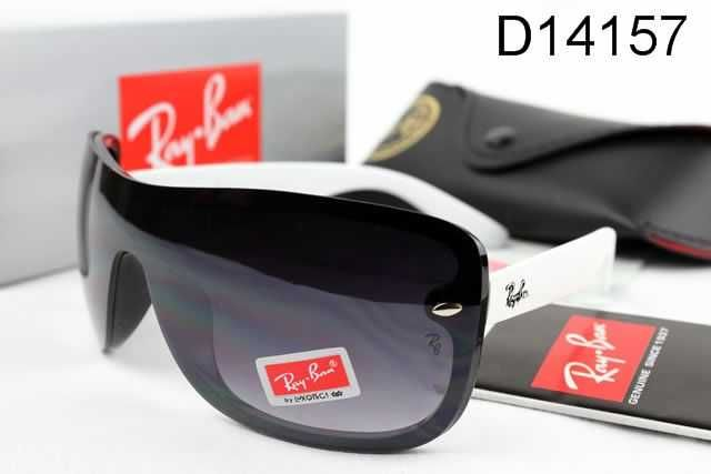 ray ban italy Clearance Store. the factory price