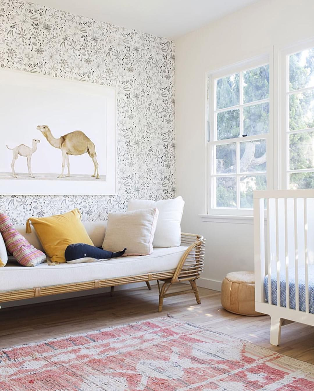 Pin by Savannah Parker on Awesome Spaces | Pinterest | Wallpaper ...