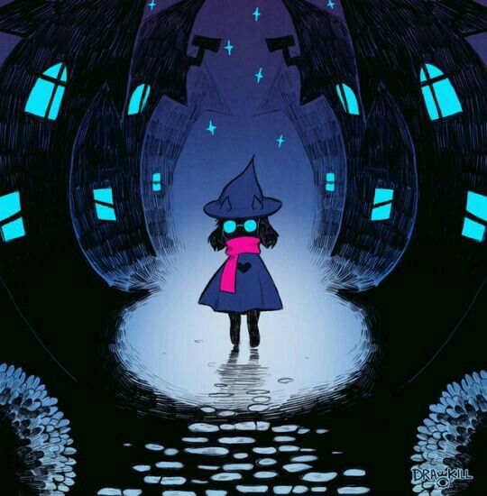 Pin by Carlie Hughes on Undertale (With images