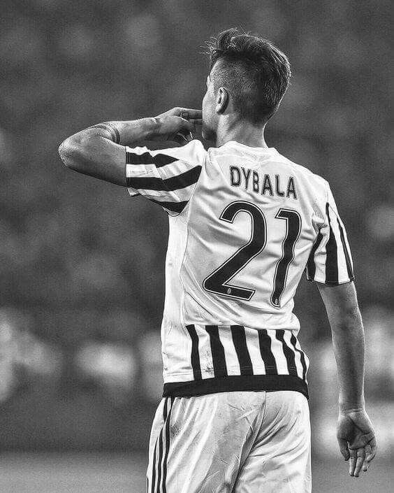 Explore Juventus Wallpapers Players And More