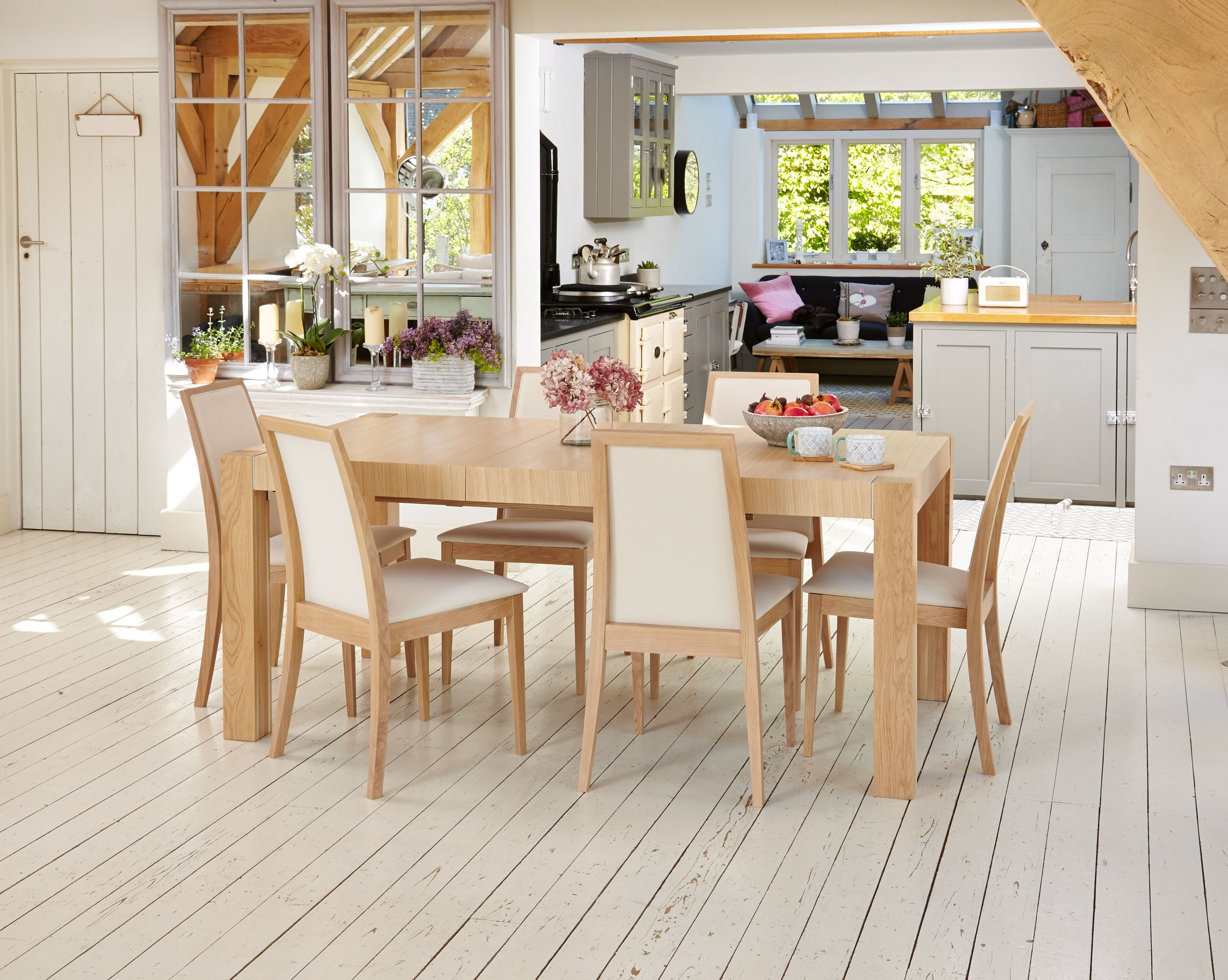 Dining Furniture Sales Online Dining Furniture Sale London