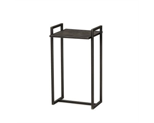 Search Accent Table Iron Accent Table Side And End Tables
