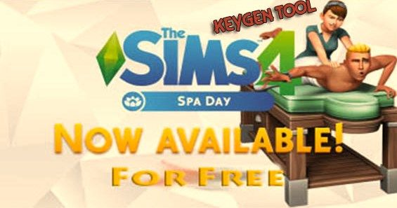 how to get sims 4 for free on chromebook
