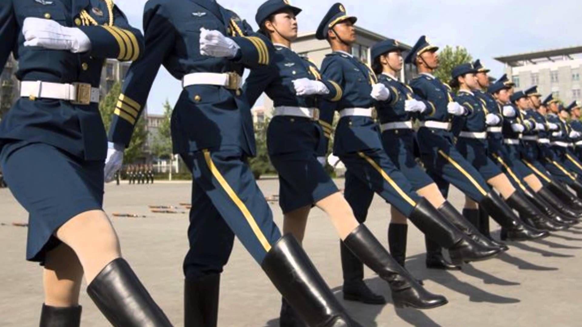 Pin by joe muszynski on Legend Female soldier, Army day