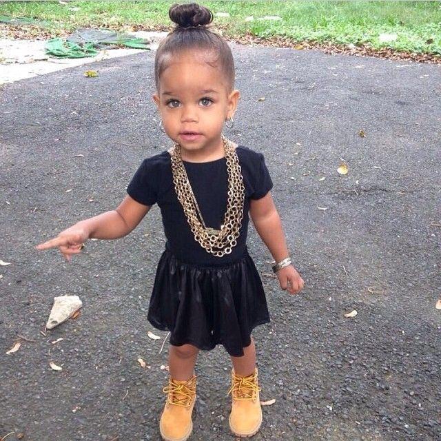 Cute Light Skin Babies On Pinterest Beautiful Baby Girl Cute