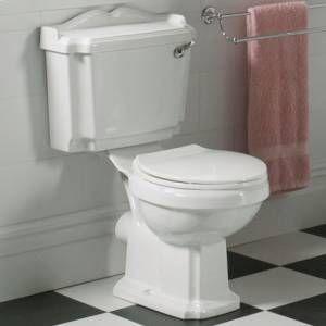 wc r tro wc retro toilette et r tro. Black Bedroom Furniture Sets. Home Design Ideas
