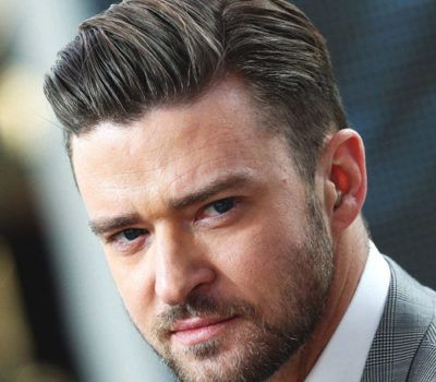 7 Easy To Maintain Hairstyle for Office