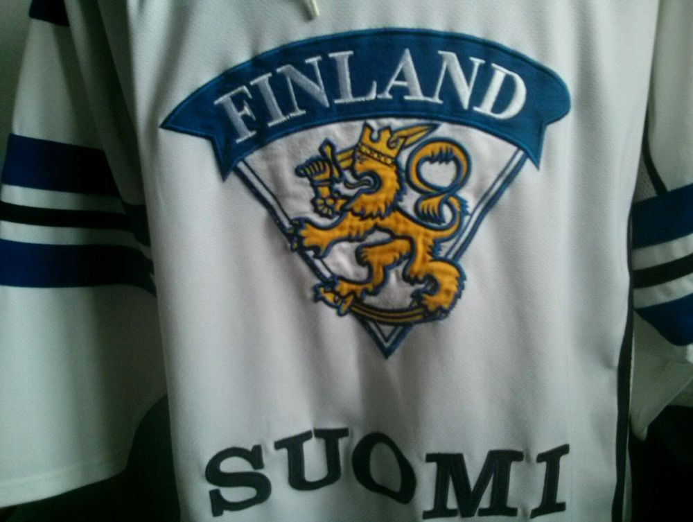 new product 2c6fd 12a8a Details about BRAND NEW! IIHF Ice Hockey World Champ 2013 ...