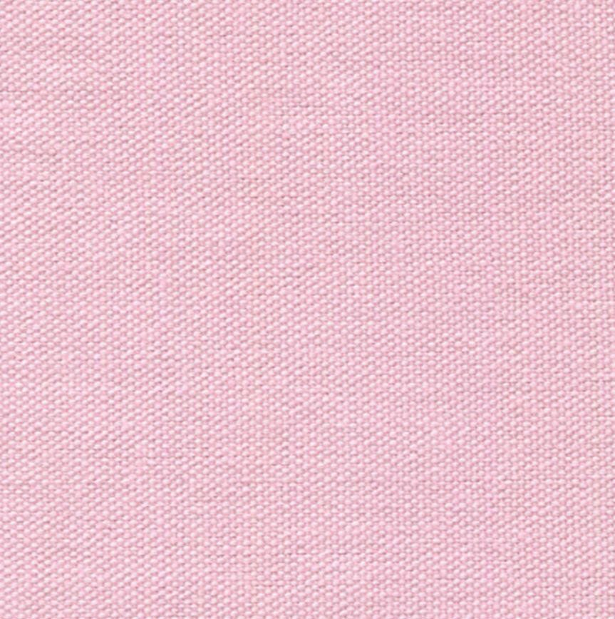 Light Pink Cotton Canvas Duck Fabric Apparel Upholstery Slipcovers