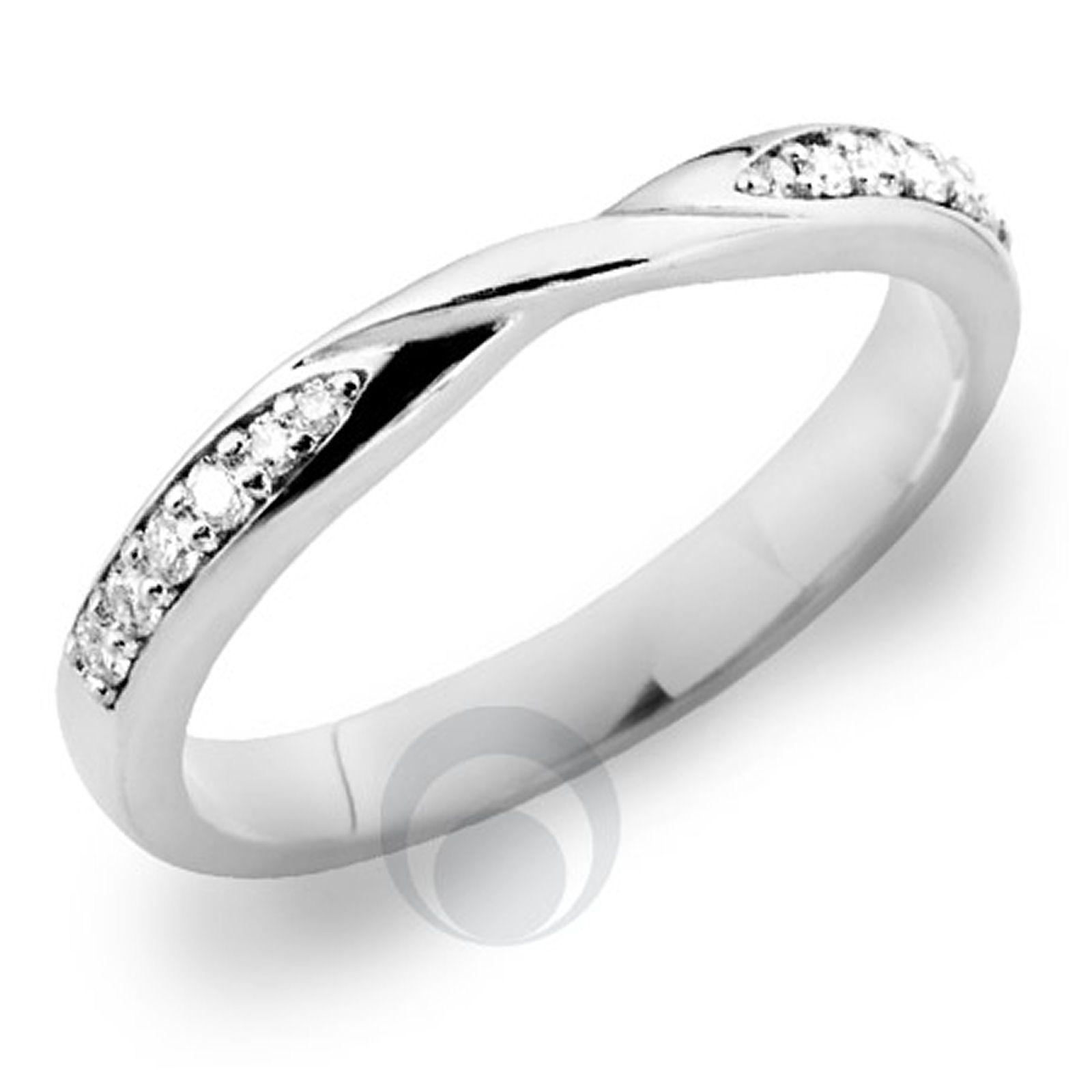 wedding rings pictures fine platinum wedding rings - Platinum Wedding Rings