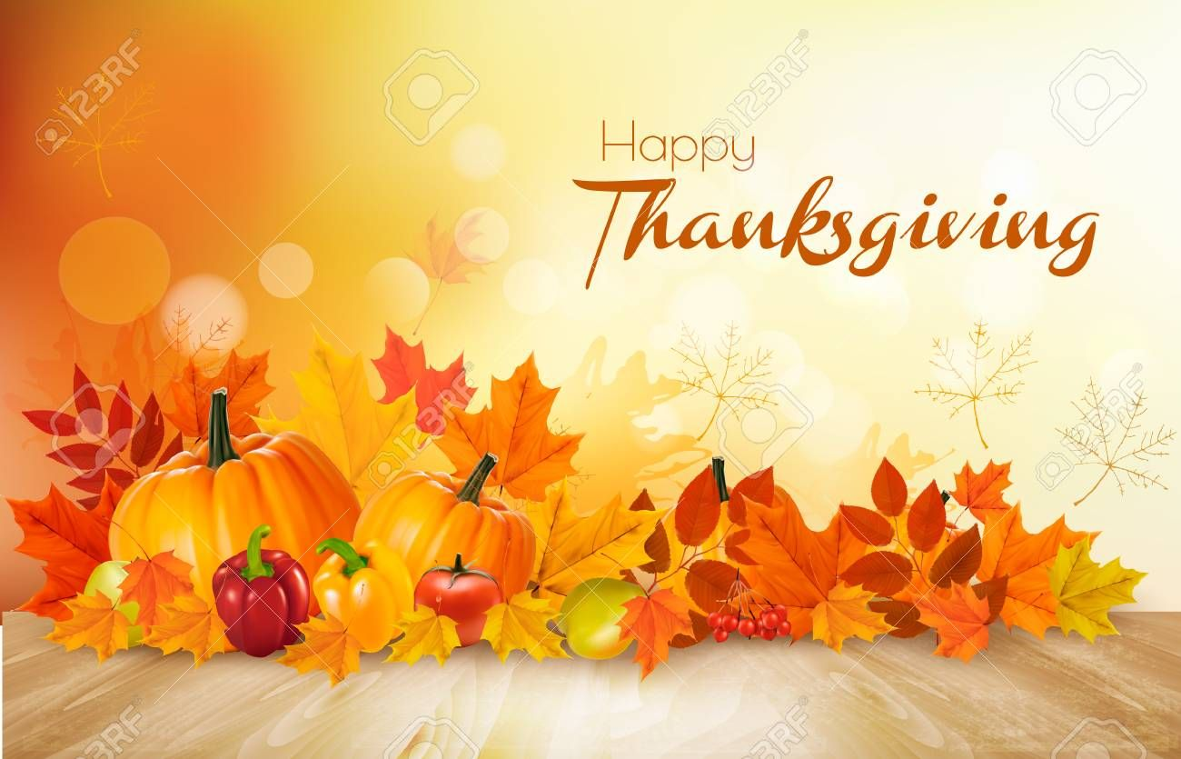 Happy Thanksgiving Background Hd Images Free Download Thanksgiving Day Always Brings A Thanksgiving Background Happy Thanksgiving Images Thanksgiving Images