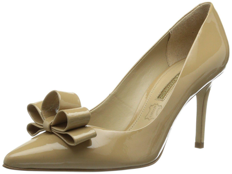 Buffalo London ZS 3365-13 Damen Pumps: Amazon.de: Schuhe & Handtaschen