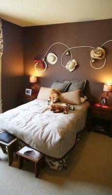 Rodeo Themed Bedroom Kolton S Room