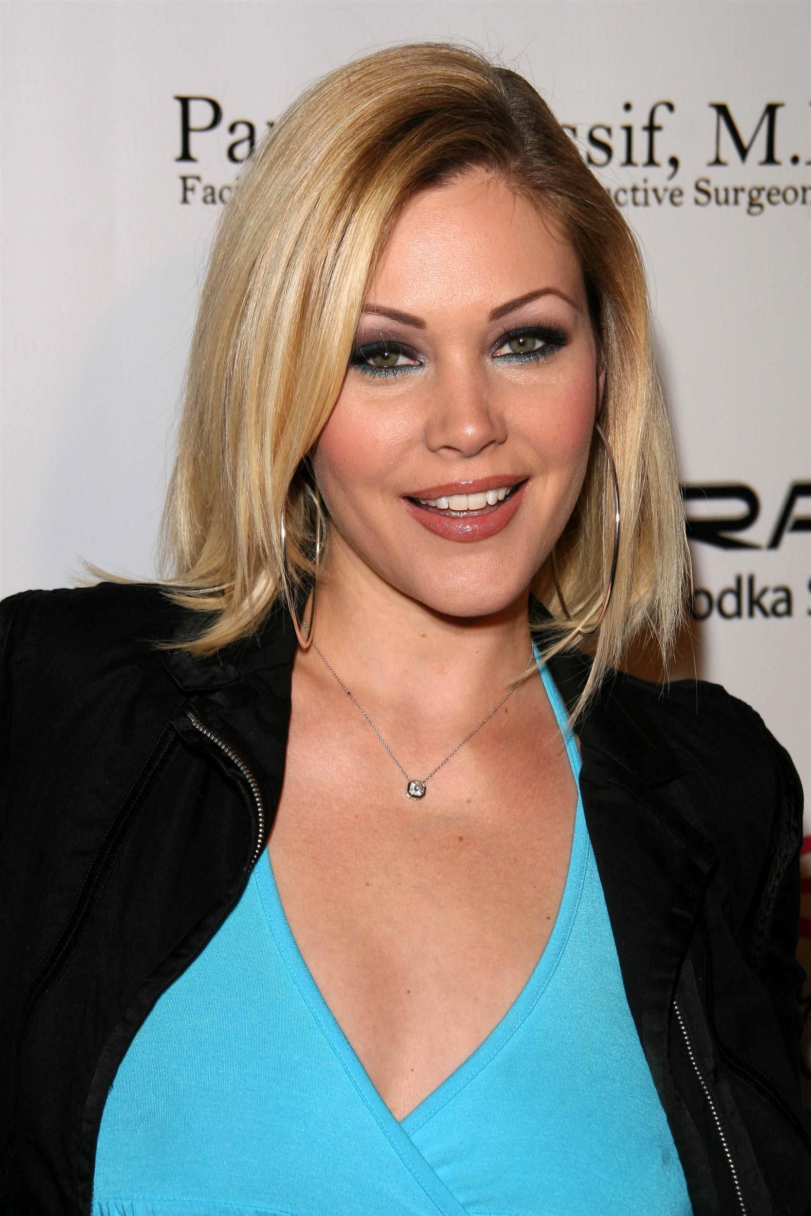Celebrity Shanna Moakler nudes (24 foto and video), Topless, Is a cute, Boobs, swimsuit 2018