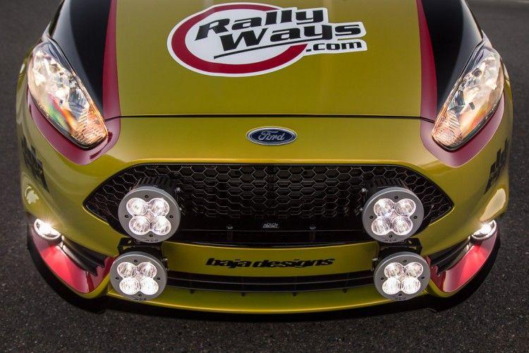 Ford Fiesta St Parts List Rallyfist Fiesta St Ford Fiesta St