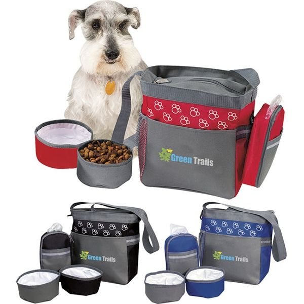 Taking Your Pet With You For The Holidays Perfect For Them And