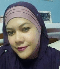 Muslim dating i Johannesburg