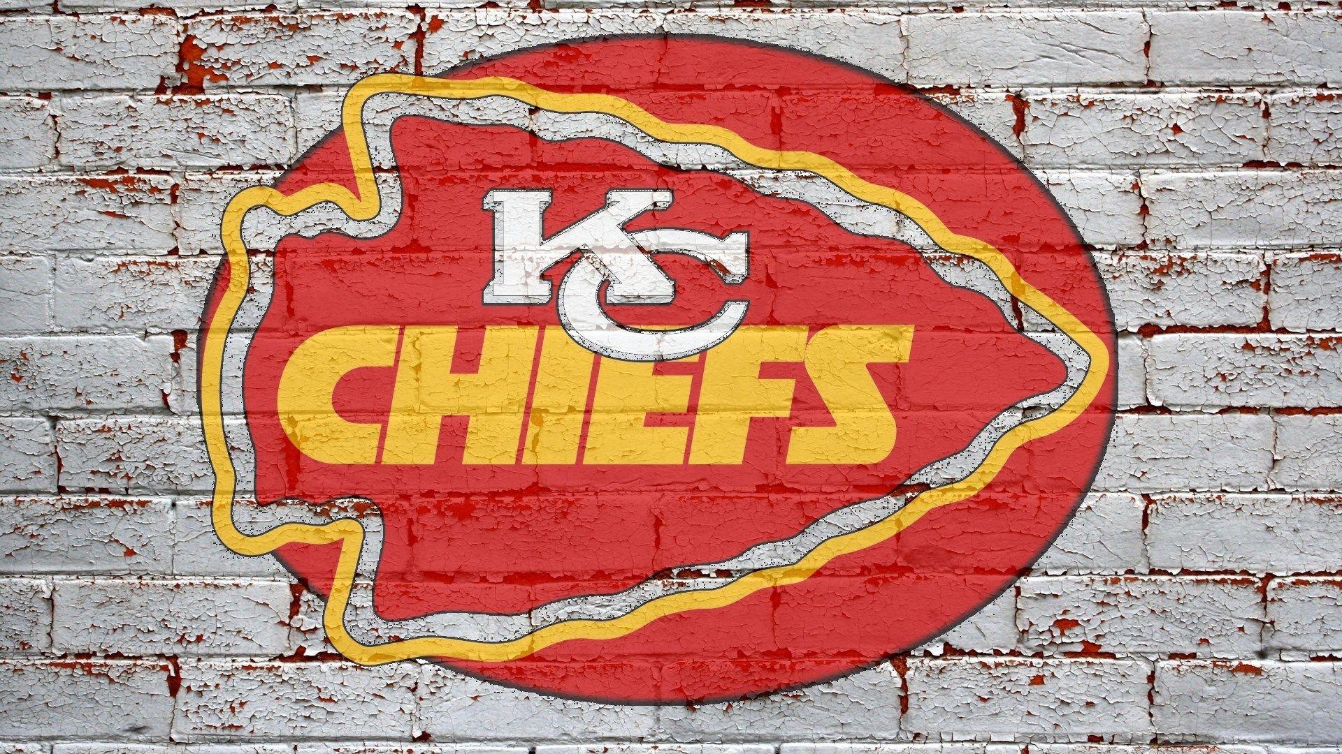 Amazing Kansas City Chiefs Wallpaper