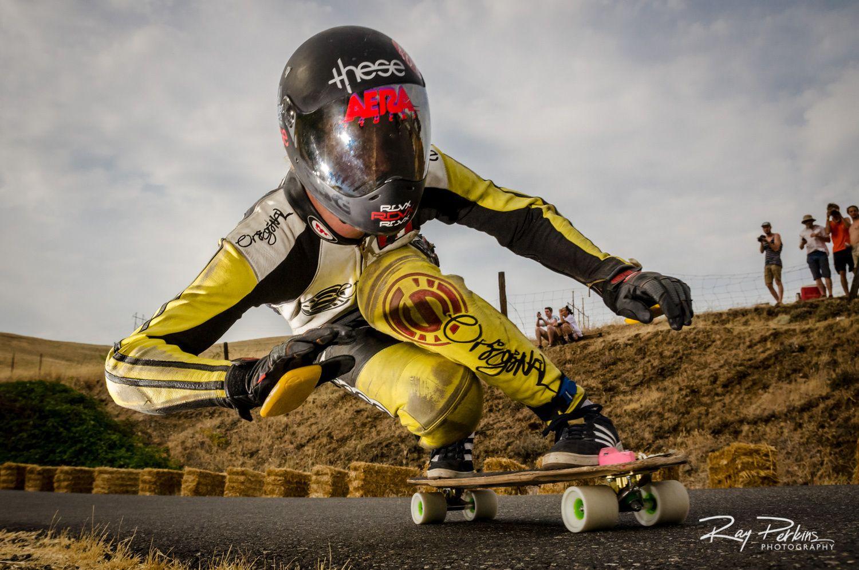 Pin by Longboards USA on Longboarding Downhill Speed