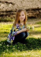 sydney clover