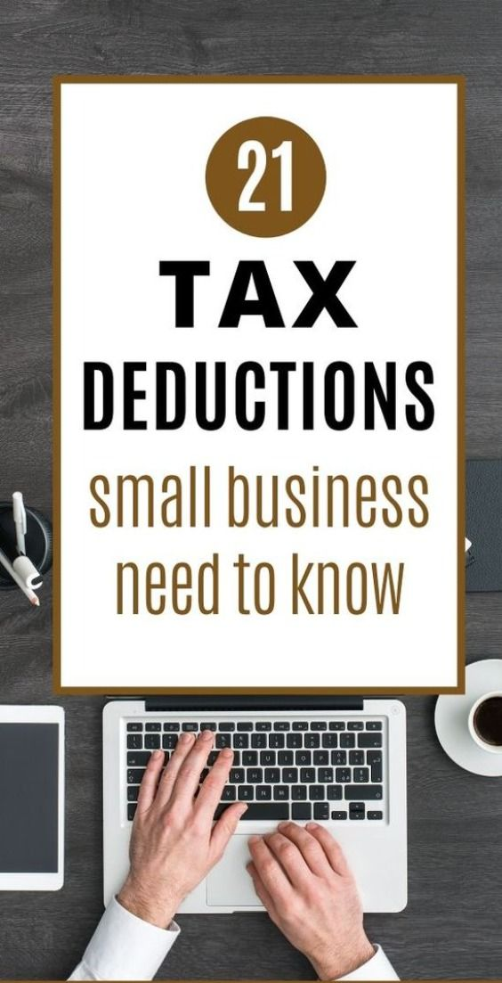Confused about your tax returns? Check out these tax deductions you NEED to know if you're a blogger or small biz owner now! #taxes #smallbiztips #businesstips #taxdeductions #money_saving_tips_and_tricks #saving_money_tips #how_to_do_taxes #money_invest #best_money_saving_tips #business_finances #personal_finances #budgeting_on_one_income #taxes_tips #ways_to_invest_money #managing_finances #sources_of_income #expenses #managing_money_tips #taxes_quotes #tax_day_humor #how_to_do_your_taxes