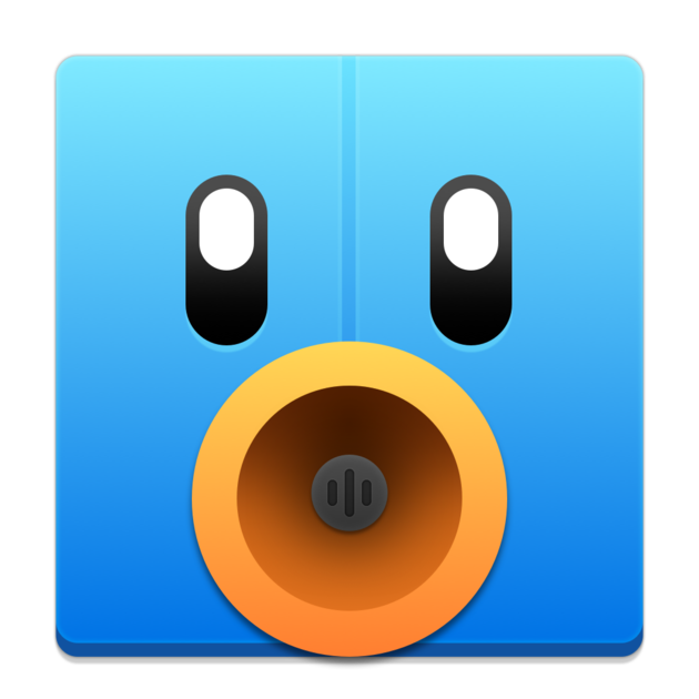 Tweetbot for Twitter Tapbots Tweetbot for Twitter
