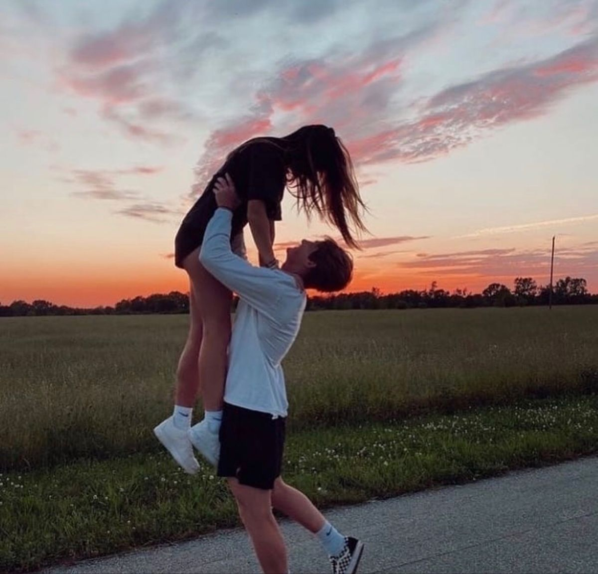 500+ Cute Couple Nicknames for Him or Her