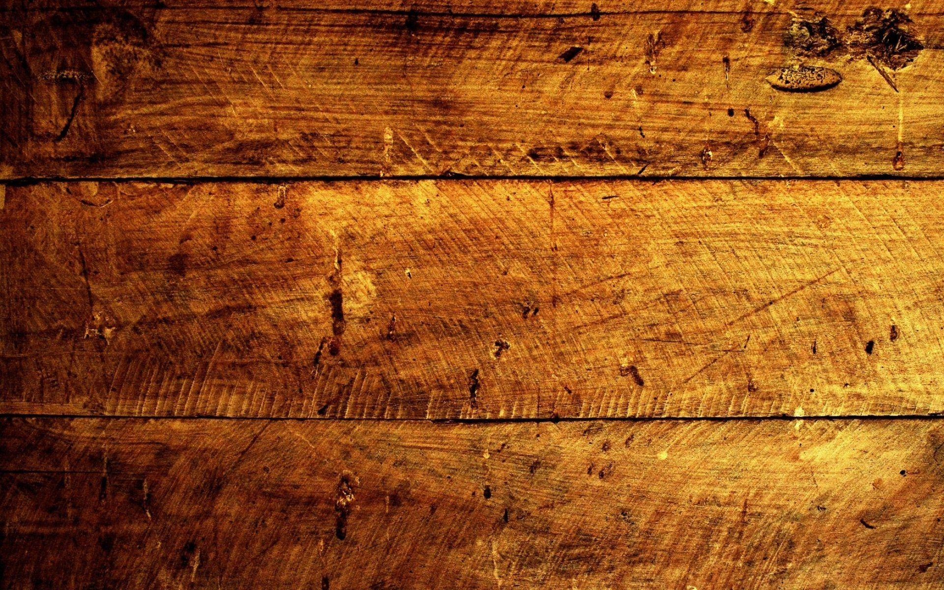 High Res Wood Texture Wallpaper Walldevil Best Free Hd Desktop Zone