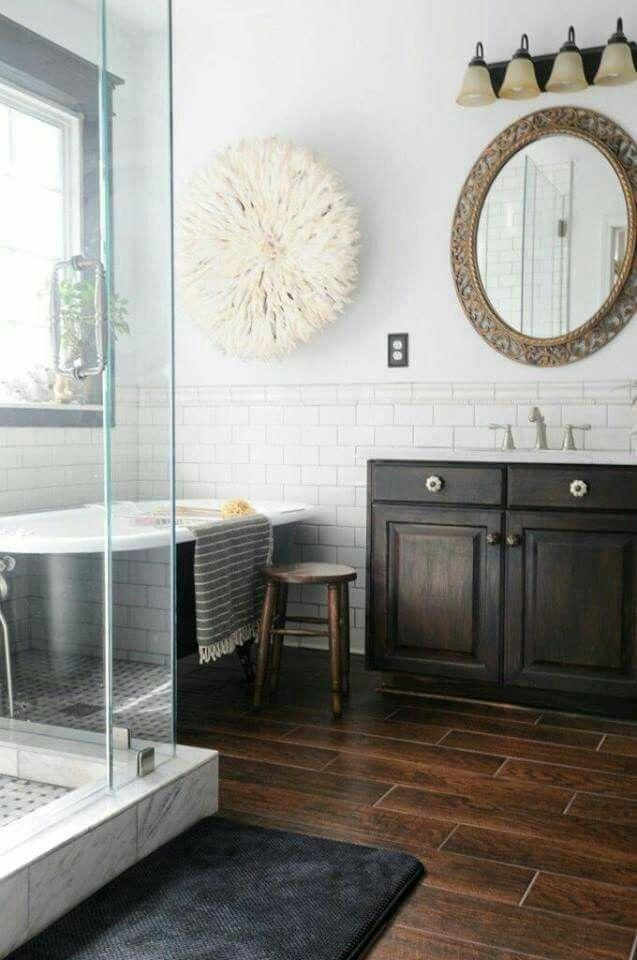 Pin de lorena aguillon en piso porcelanato imita madera | Pinterest ...