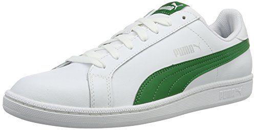 Puma Smash L, Zapatillas, Unisex Adulto Precio e informacion en la tienda: http://www.comprargangas.com/producto/puma-smash-l-zapatillas-unisex-adulto/
