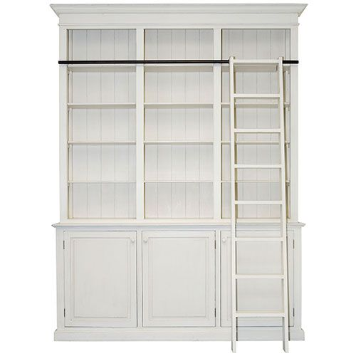 white on gray bookcases enchantedforest crackle painted finish motif french tall bookcase tallfrenchbookcase antico greycrackle forest enchanted furniture afk hand