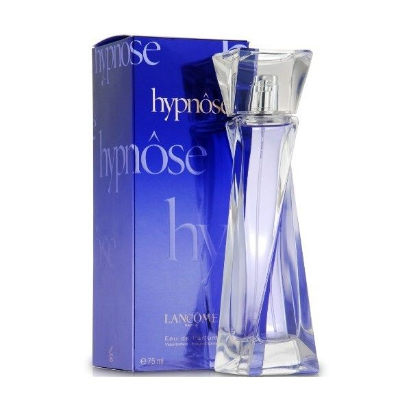hypnose lancome perfume feromonas