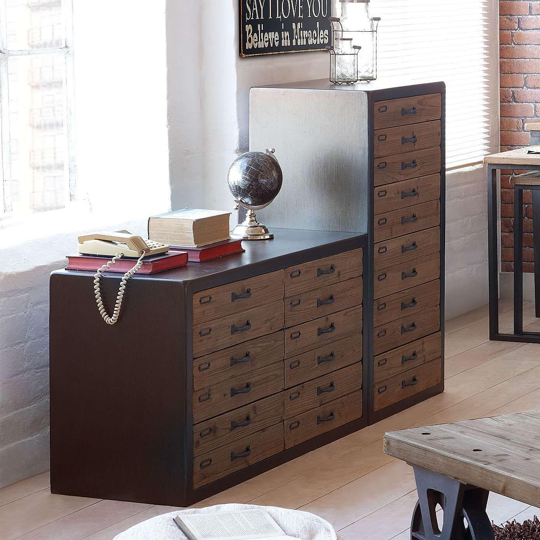 Spitalfields Furniture Range, Dunelm (With Images)
