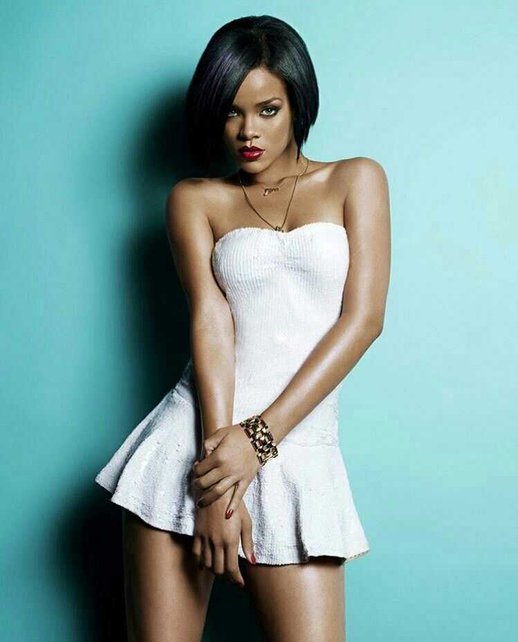 Rihanna Rihanna Style Rihanna Riri Rihanna Photos