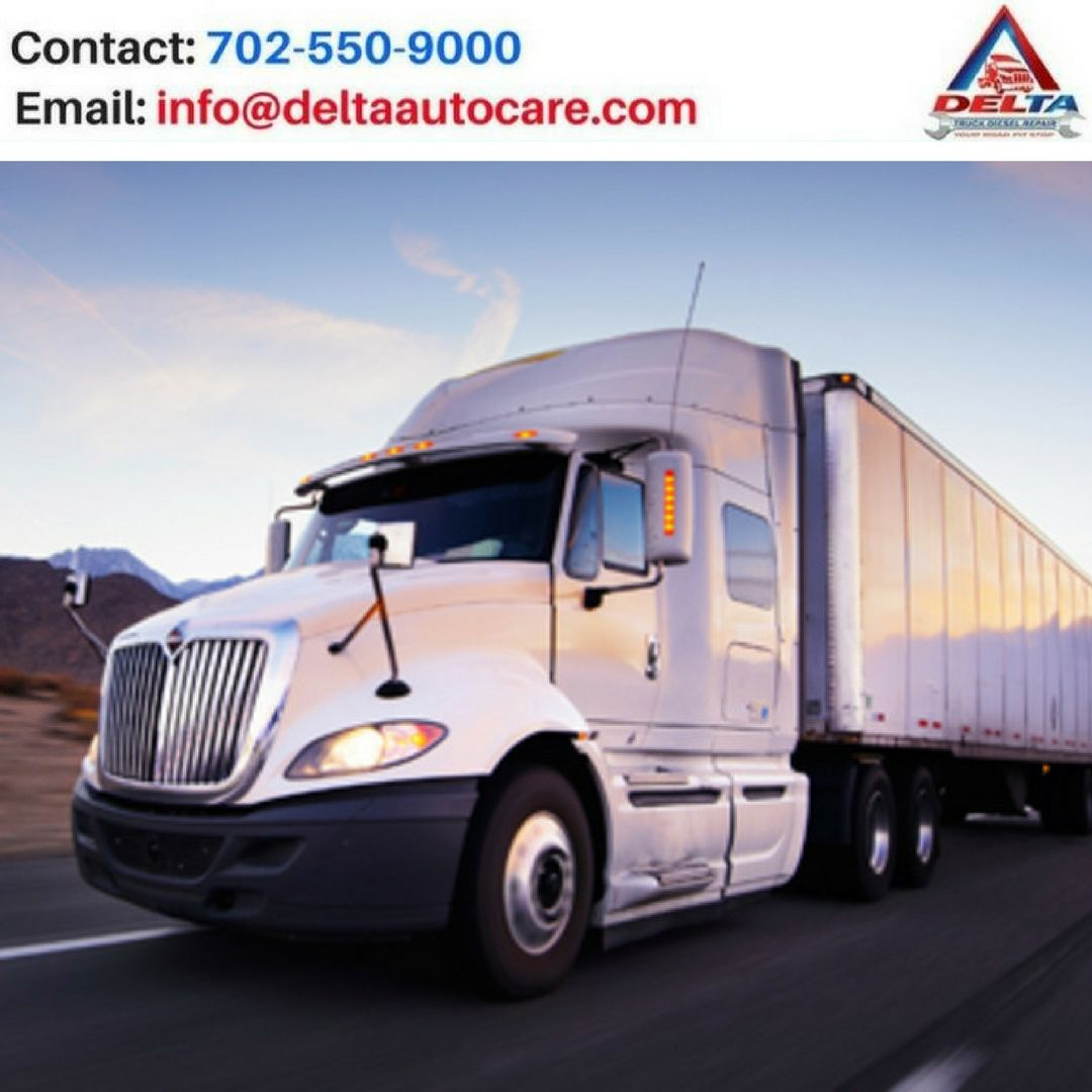 how to get a class b cdl in texas