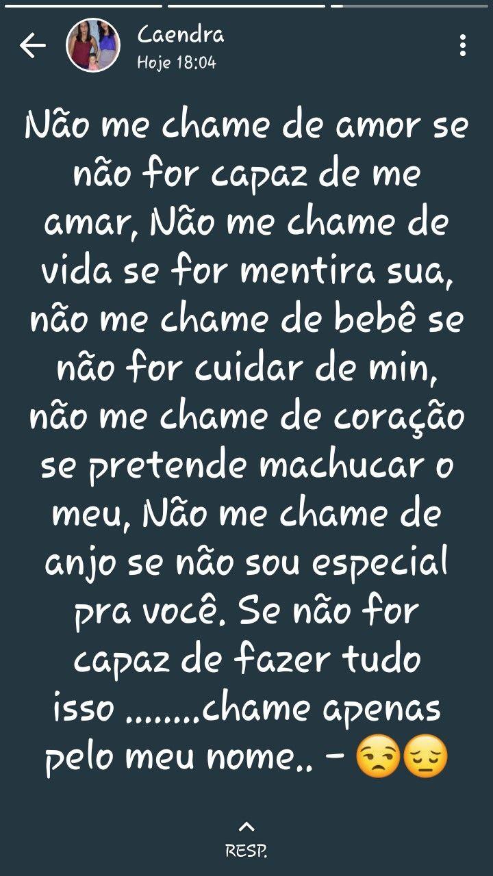 Pin De Paola Souza Em Frases Frases Inspiracionais Frases