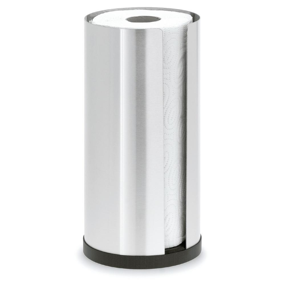 Blomus Cusi Easy Fill Counter Top Brushed Stainless Steel