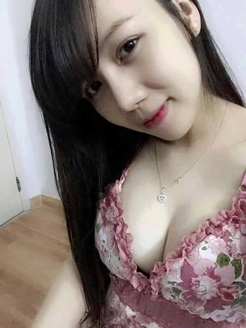 The thai sexy girl movie