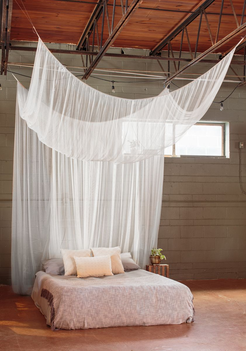 - Cirrus In 2020 Poster Bed Canopy, 4 Poster Bed Canopy, 4 Poster Beds