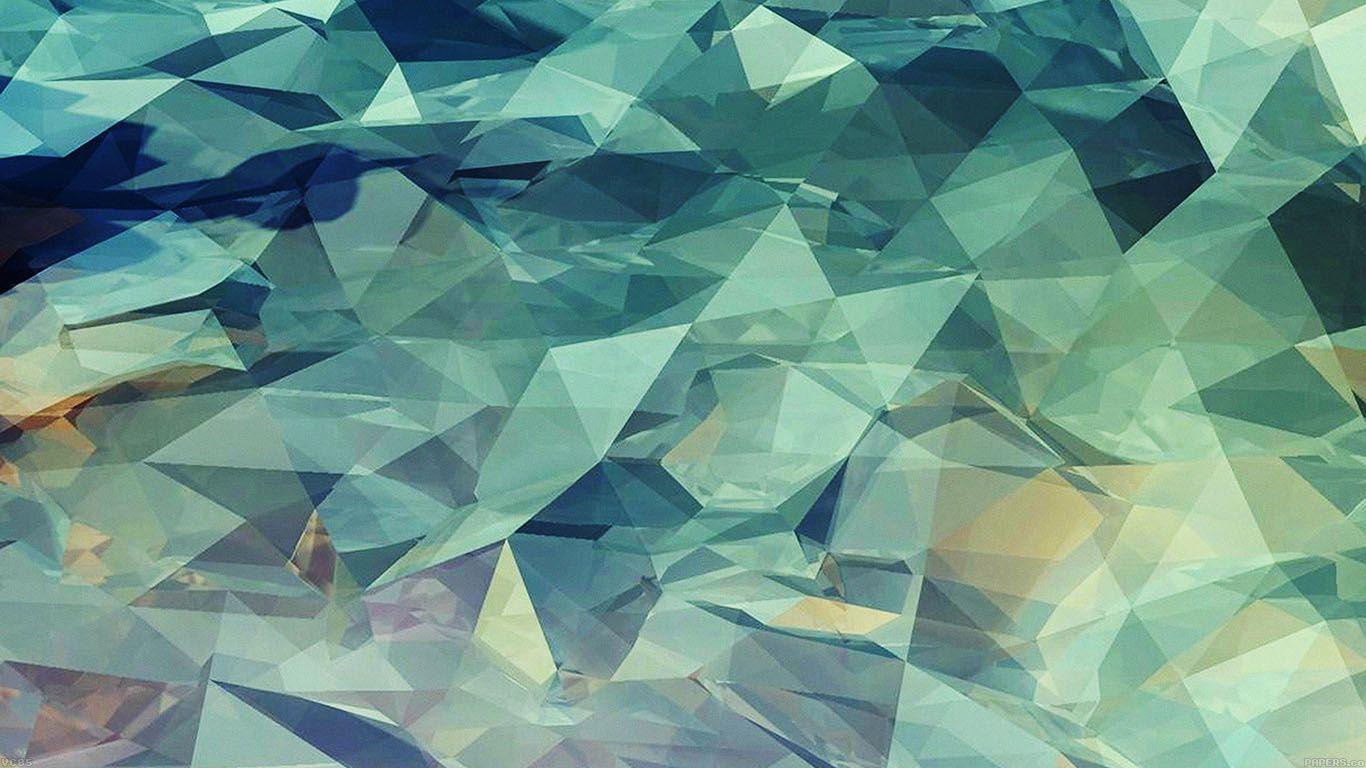 Vc05 Ocean In Line Art Pattern Art Iphone Wallpaper Pattern