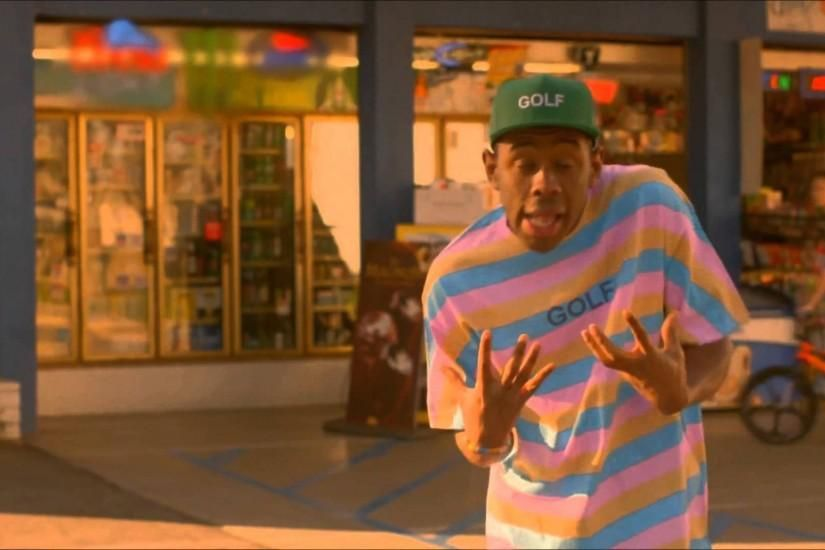 Tyler The Creator Goblin Wallpaper Tyler the creator