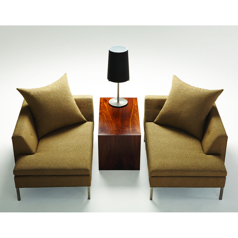 Shop SUITE NY For The Fratelli Chair Designed By Jeff Vioski For Vioski And  More Modern