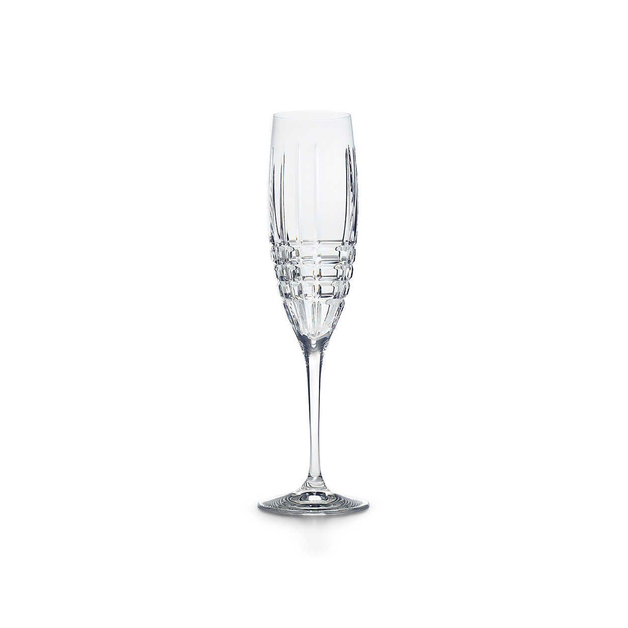 2c3e215c223 Champagne Flute | Wish List | Champagne flutes, Champagne glasses ...
