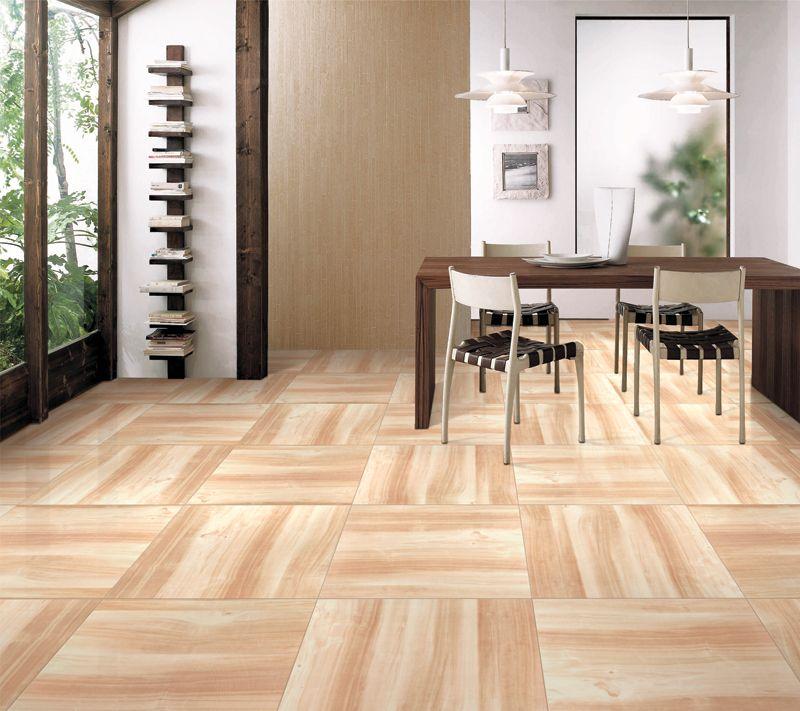Royal Wood Concept Tile Manufacturers Kitchen Floor Tile Tile Floor