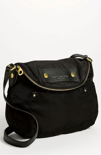 cf99e3abaafe Marc by Marc Jacobs