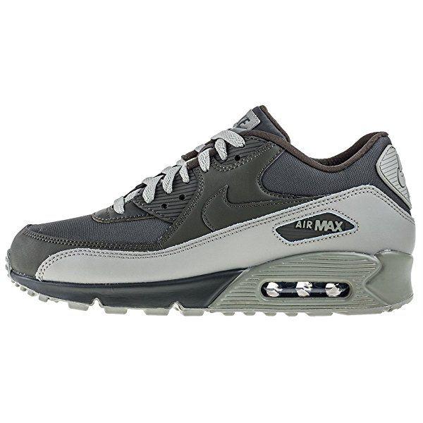 66b6fc90c29 Nike AirMax 90 -  Nike  AirMax  NikeAirMax90  WomensFitness ...