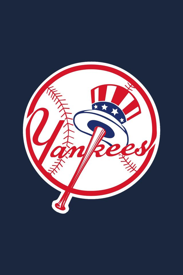 New York Yankees 45866bd0937a