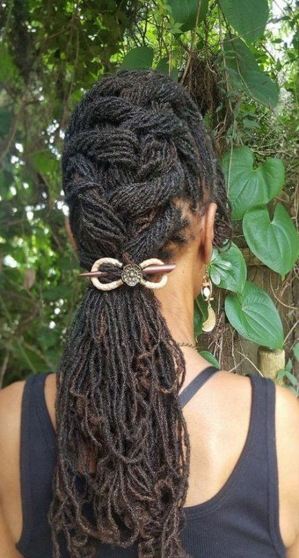 Best Crochet Braids Hairstyles Straight African Americans