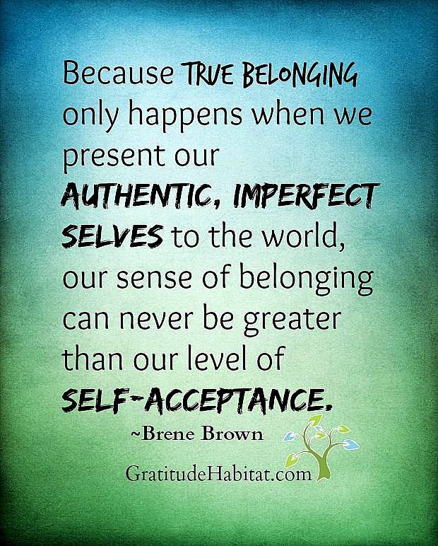 Image result for brene brown quotes on vulnerability Inspiration