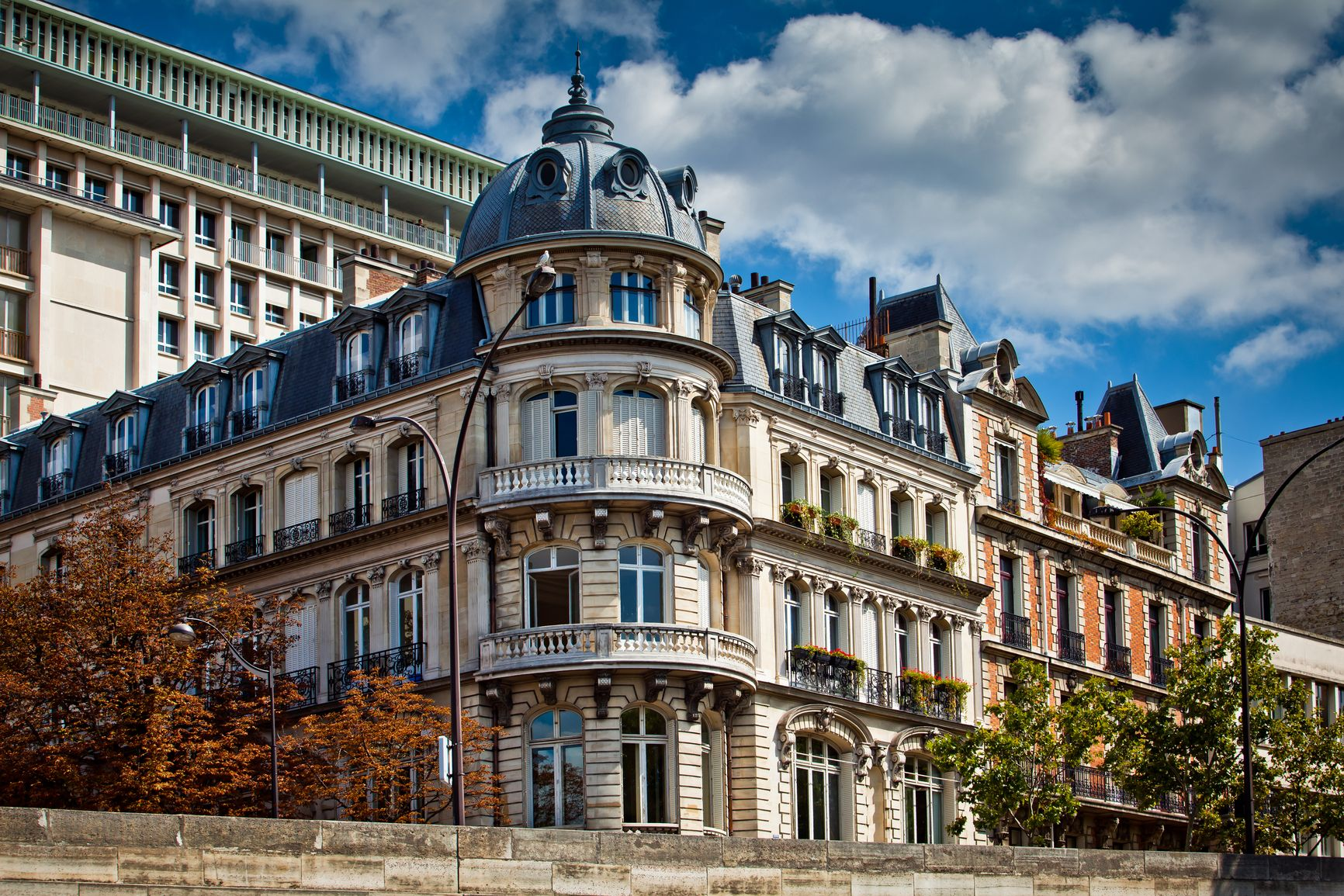 FR_apartments.